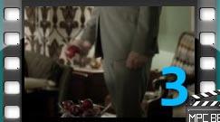 Сериал Шерлок 0 осень 0 часть стремлять онлайн